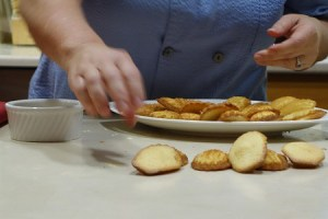 making madeleine_edited