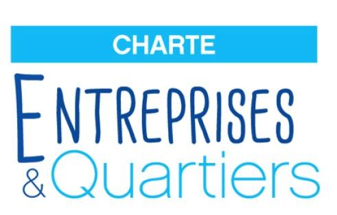 CharteE&Q_logo