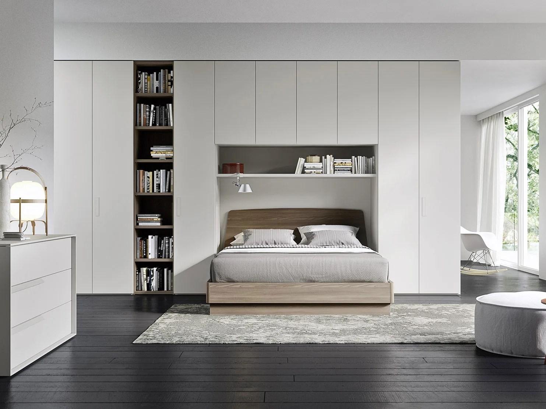 15 idee con tutorial per una camera da letto piccola oggi scegliere un nuovo letto non è così facile, dal momento che il mercato offre così tante possibilità da far girare la testa. Mobili E Arredamento Per Camera Da Letto Matrimoniale