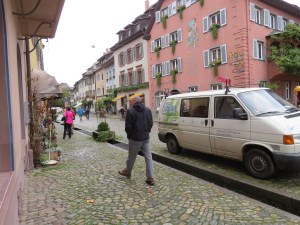 Germany PART 1 309