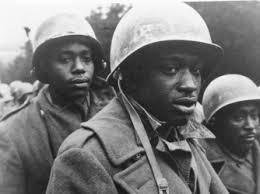 black-soldiers-ardennes