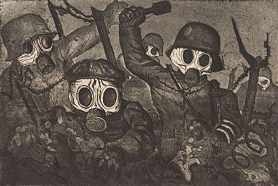 stormtroops_advancing_under_gas_etching_and_aquatint_by_otto_dix_1924