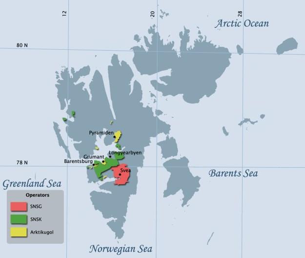 svalbard-mine map