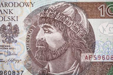 portrait-mieszko-i-polish-zloty-very-sharp-macro-picture-51365143