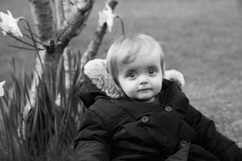 Alice-Martinon-(24)