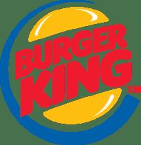 220px-Burger_King.svg