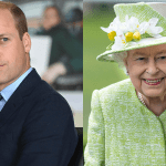 The Queen Is 'Preparing' Charles & William to 'Take Over' the Throne After Her 'Health Scare' — StyleCaster