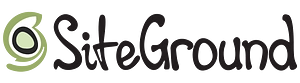 Best WordPress hosting #1: SiteGround