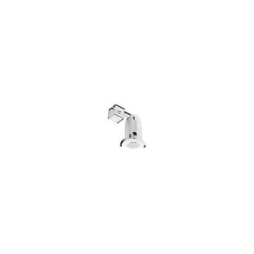 lithonia lighting lk3bmw led m4 kit empotrable de 3 pulgadas en venta en mirador monterrey nuevo leon por solo u s 7999 00 compracompras com mexico