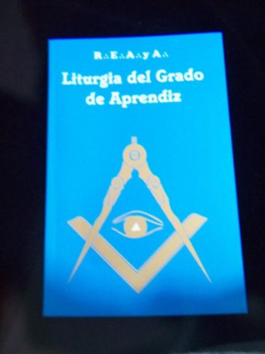 liturgias masonicas para descargar gratis