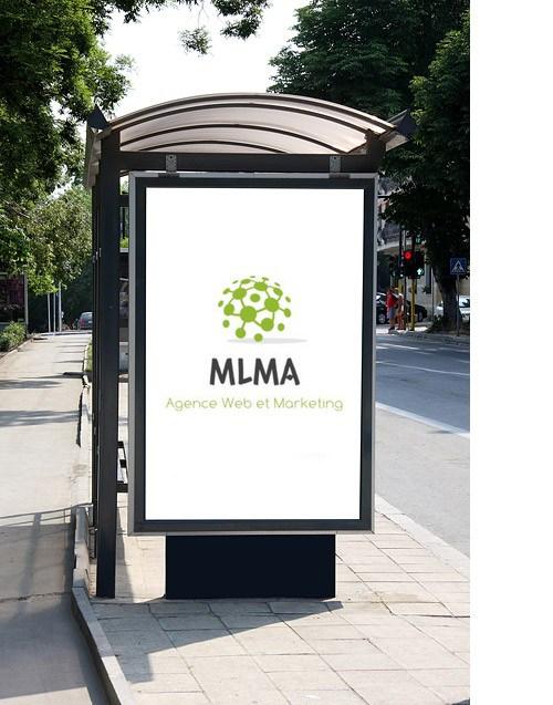 mlma-publicité