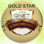 gold-star-qnet-Q10