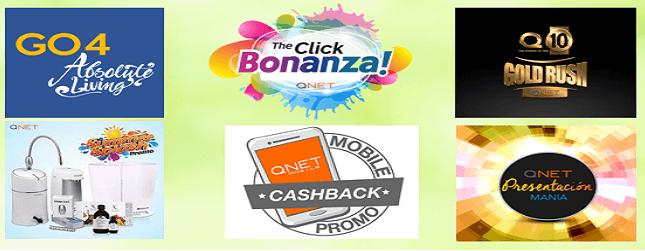 incitatives-bonus-qnet