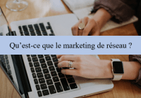 marketing-de-reseau