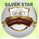 silver-star-Q10