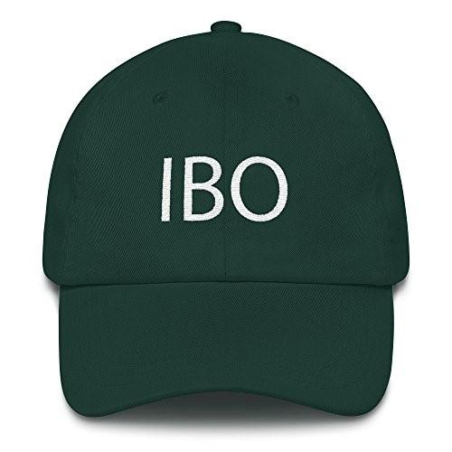 amway IBO