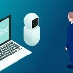 Ai Marketing avis – Robot à Cashback ou arnaque/ ai.marketing