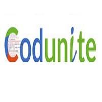 codunite logo