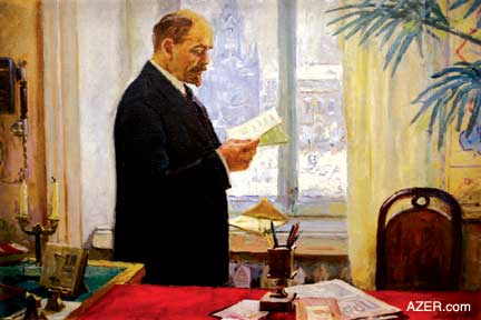 142_314_lenin_office_new