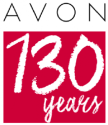 130.years