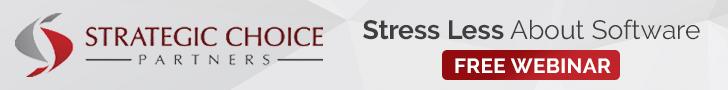 Strategic Choice Partners
