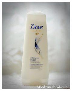 Kosmetyki Dove