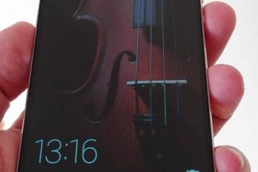 Huawei P8 P8 lite