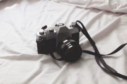 Darmowe zdjęcia