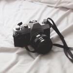 Skąd brać darmowe zdjęcia? 15 polecanych wyszukiwarek