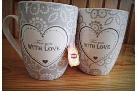 alternatywa dla herbaty