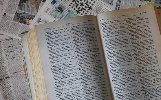 Najskuteczniejsze metody nauki języka obcego