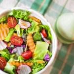 Katering dietetyczny – znajdź coś dla siebie