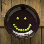 Fenomen diety pudełkowej – 19 powodów dla których warto