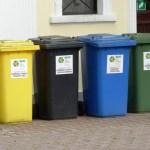 Segregowanie śmieci w domu: poradnik jak robić to dobrze