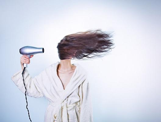 Olejowanie włosów – zanim zaczniesz, przeczytaj!
