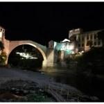 Mostar – miasto, które pachnie krwią [ZDJĘCIA]