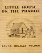 1933-LittleHouseOnThePrairie-241x300