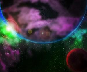 strange-planet-outer-space-backdrop_zyEPe59d