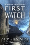 Master_First-Watch_Ebook-Cover_XSmall