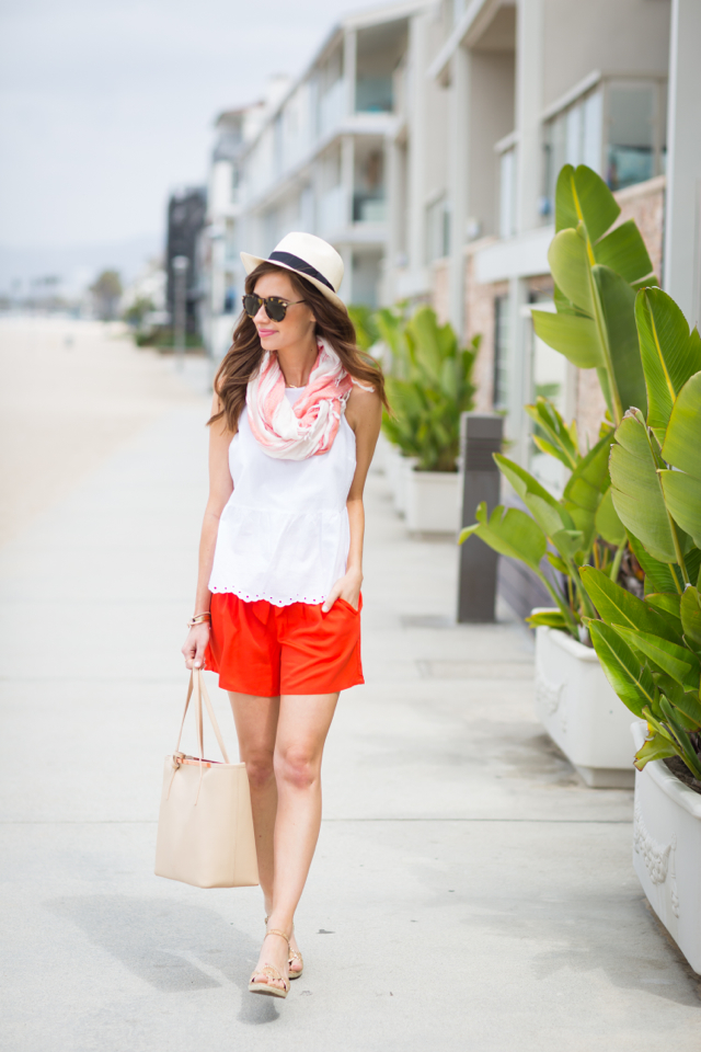 vacation style with Old Navy M Loves M @marmar