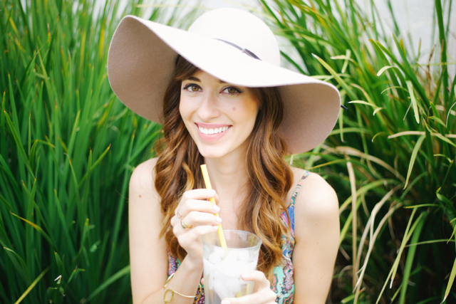 6 lifestyle tips for healthy skin M Loves M @marmar