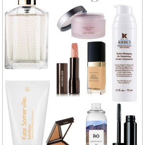 my favorite products of 2015 M Loves M