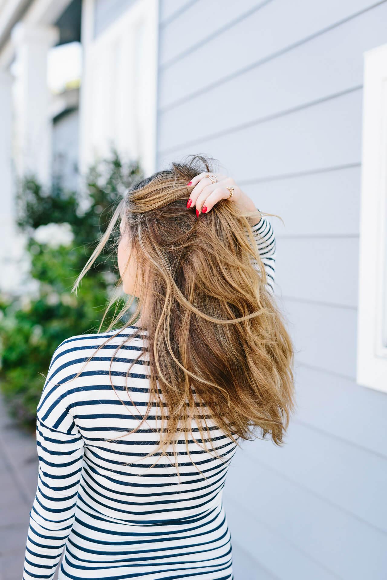 beverly hills hair