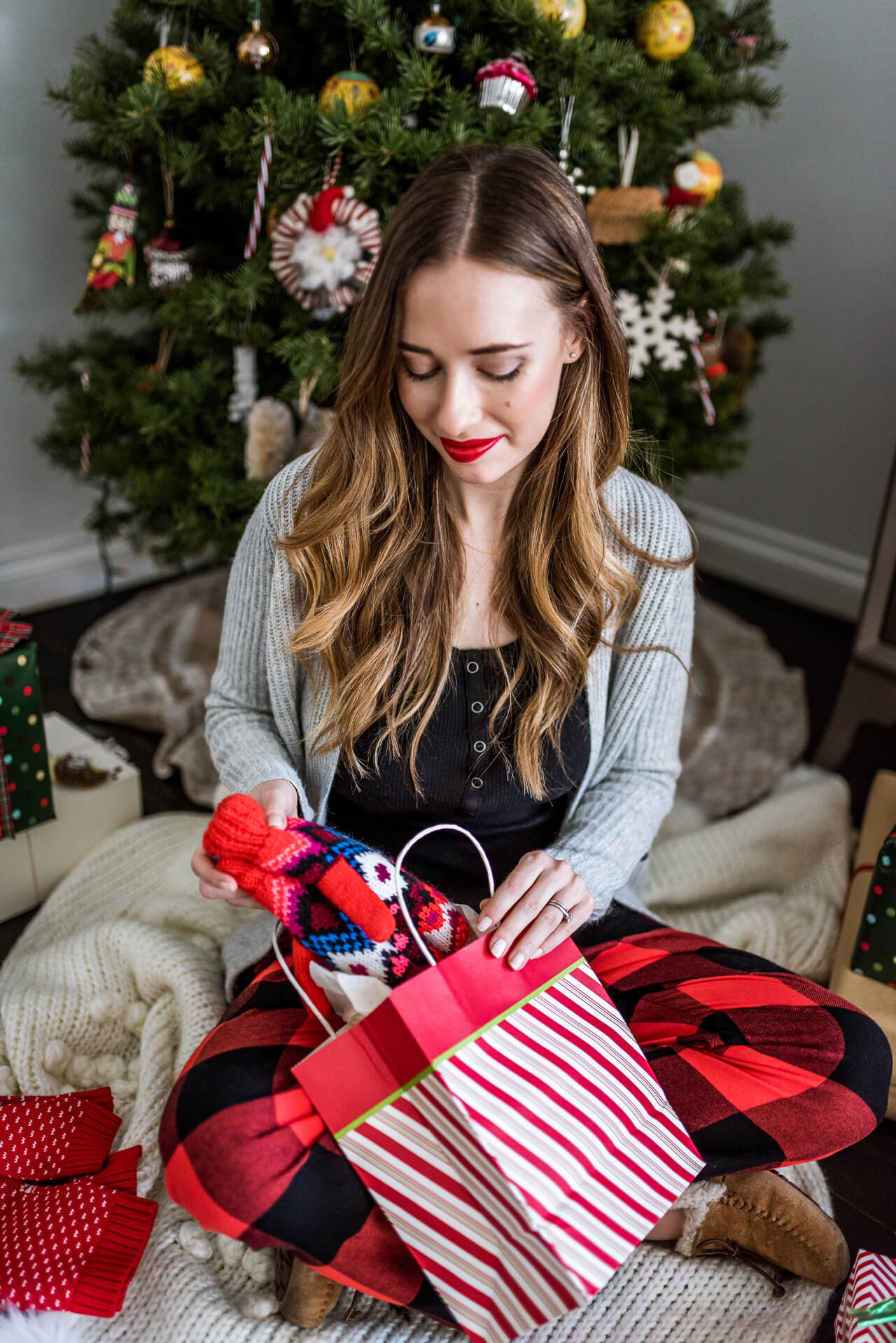 last minute gift ideas that are cute and super affordable