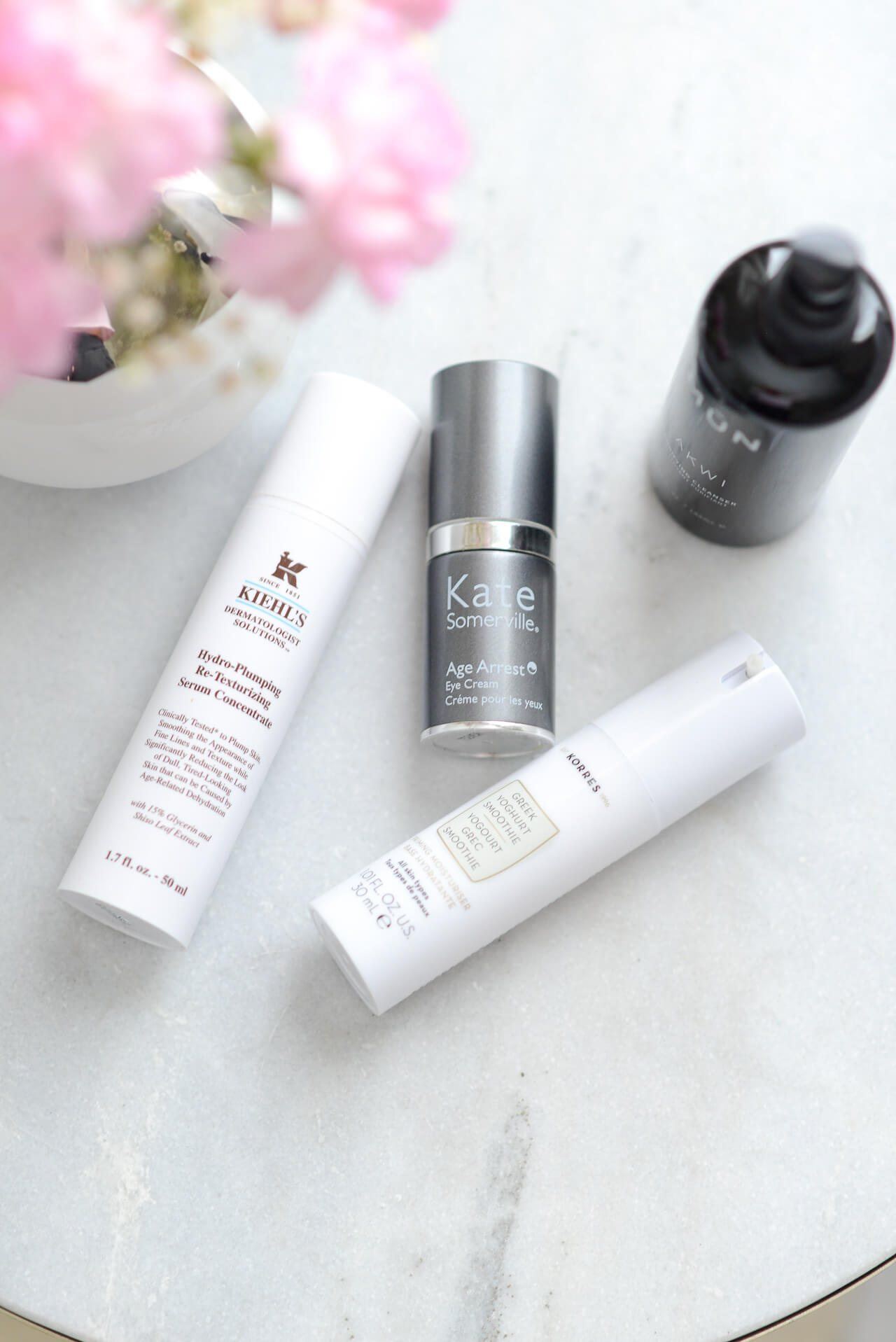 must have products to include in your skincare routine