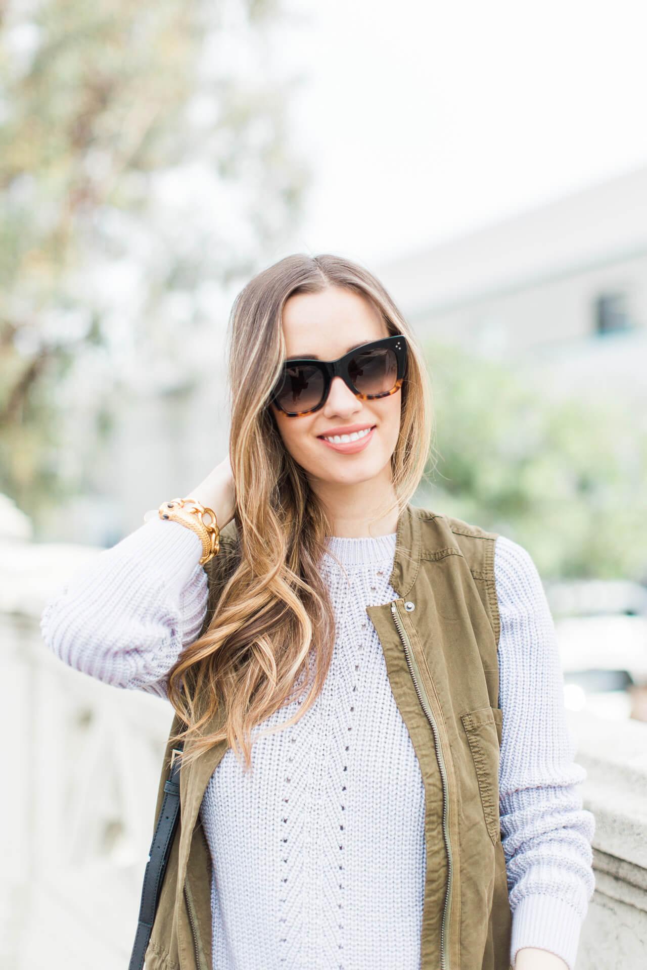 celine catherine sunglasses