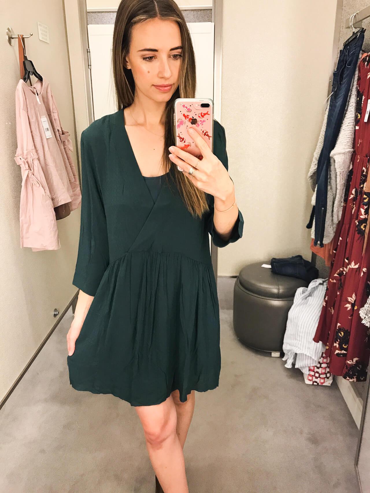 hinge_babydoll_dress