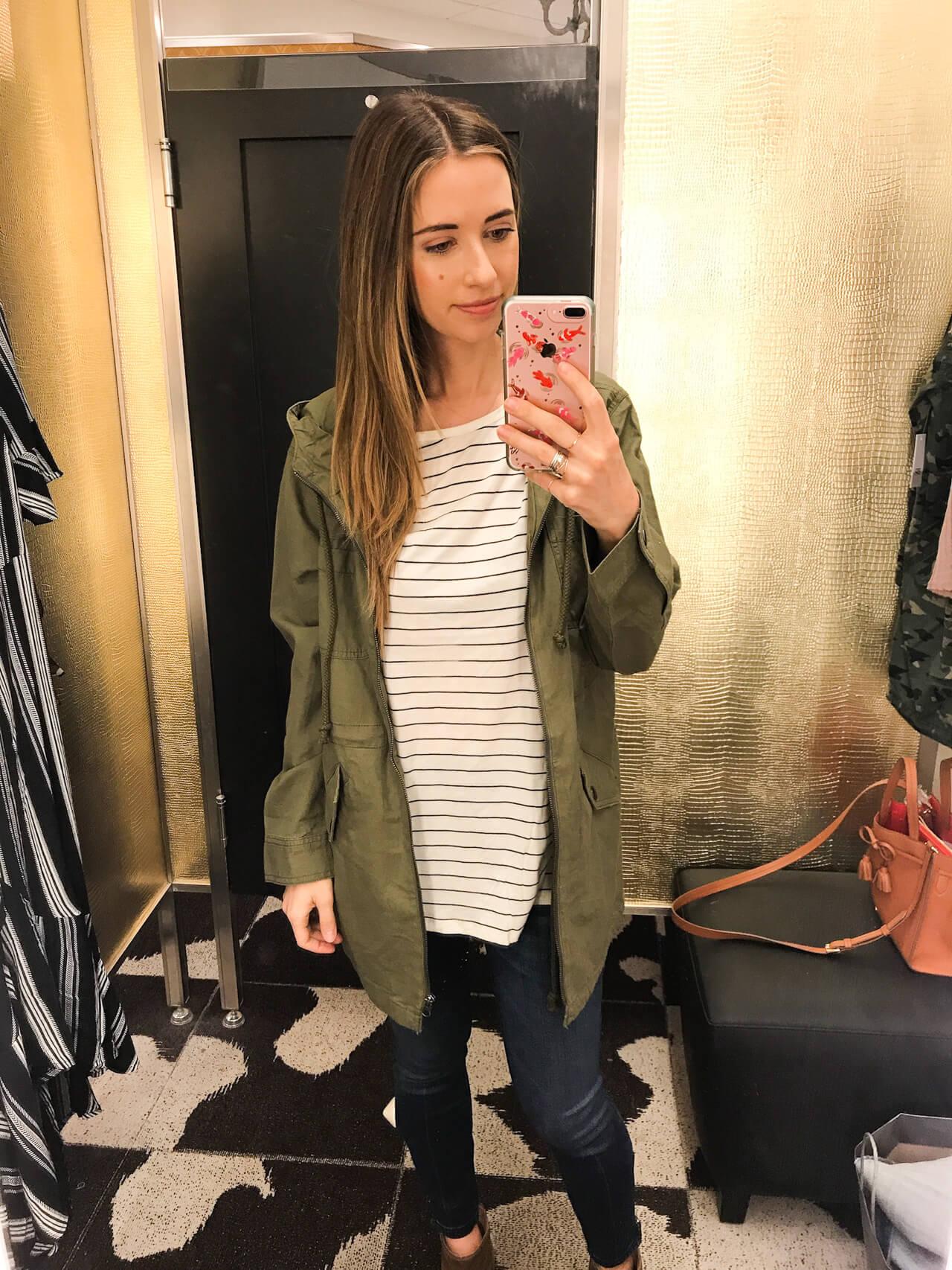 nordstrom_military_jacket