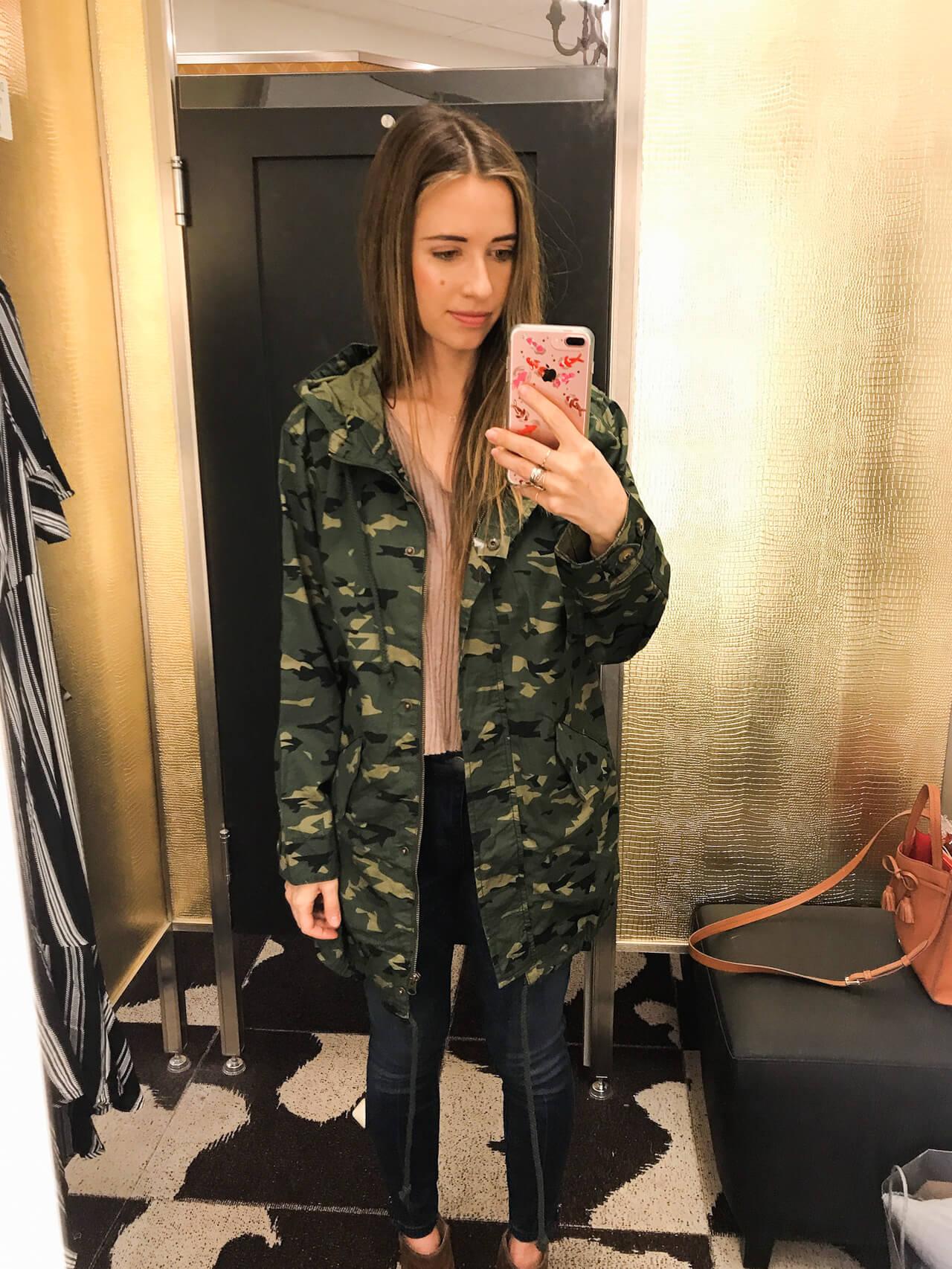 bp_camo_jacket