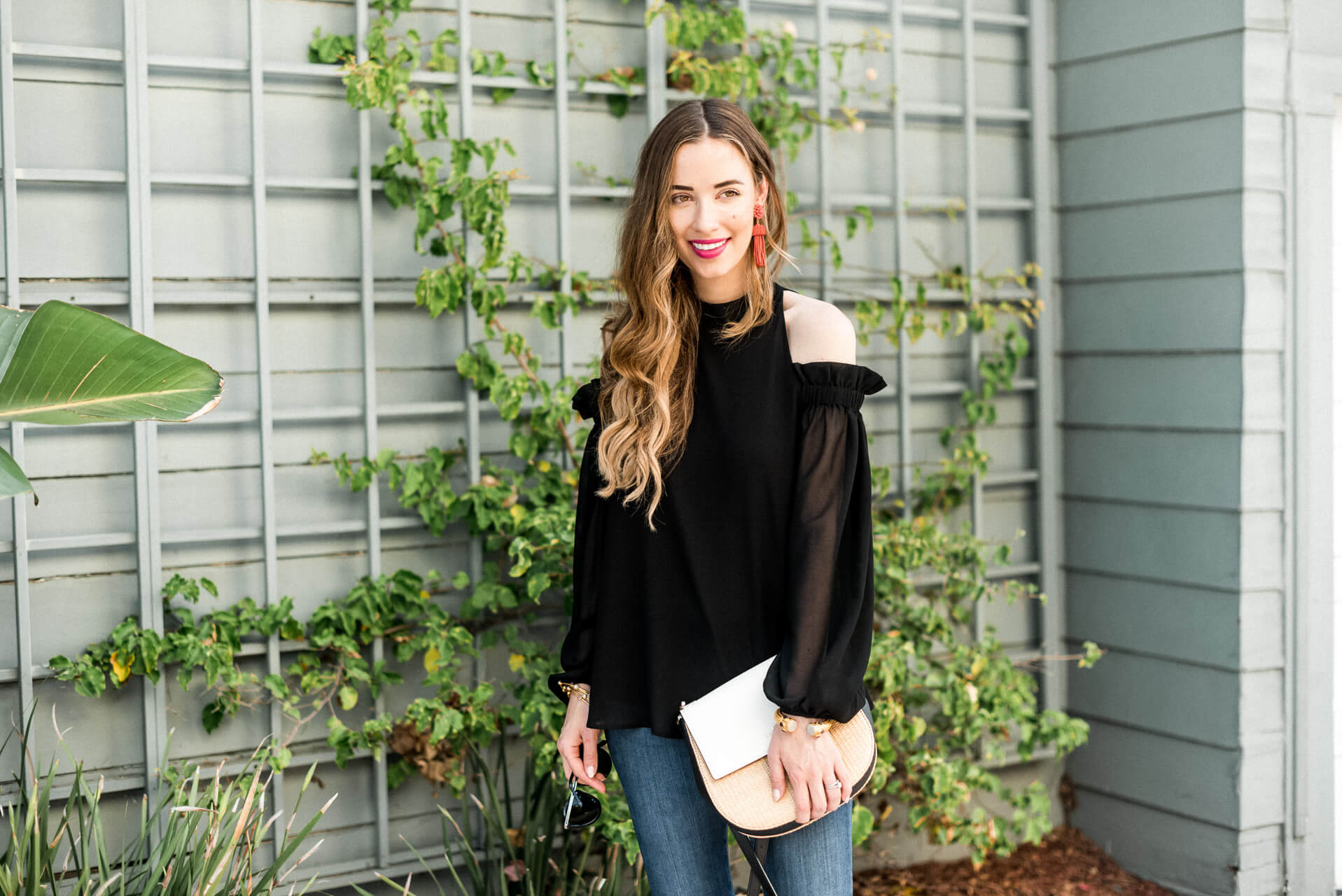 my date night look for this summer - M Loves M @marmar